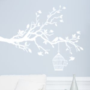 Best Wall Art Images On Pinterest Vinyl Wall Art Wall Decals - Custom vinyl stickers south africa