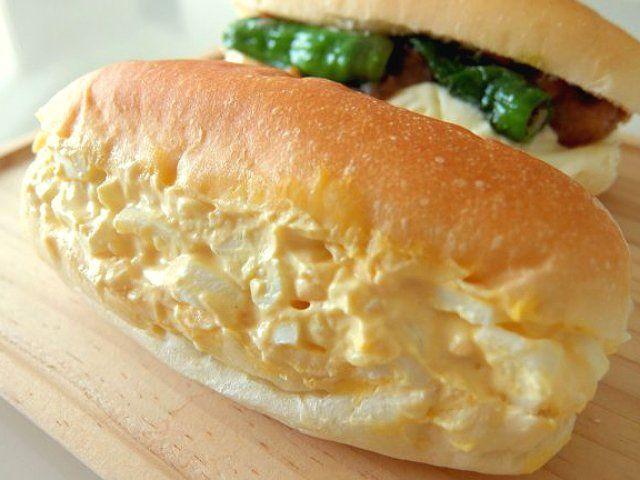 銀座線で巡るパンの旅!沿線で必ず訪れるべきパン屋さん8記事