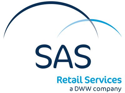 "SAS Retail Services - ""SAS delivers experienced, customer-focused teams that provide unique retail merchandising solutions with real-time technologies"". Apply Now @ https://www.sasretail.com/employment/ l #retailmerchandising"