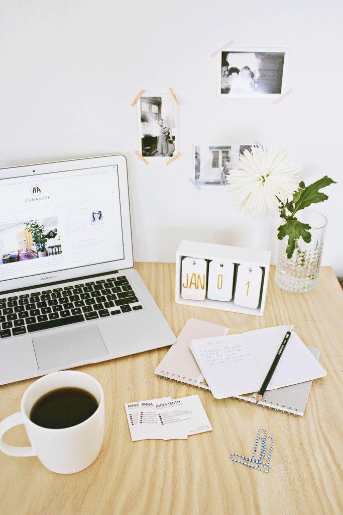 best 25 desk calendars ideas on pinterest easy diy room decor picture calendar and diy. Black Bedroom Furniture Sets. Home Design Ideas