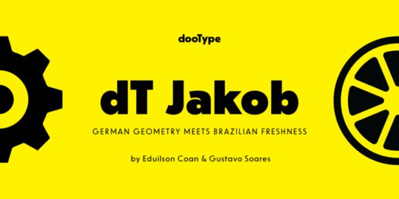 dT Jakob (50% discount, from 12€)   https://fontsdiscounts.com/dt-jakob-50-discount-from-1200e?utm_content=buffer37cf4&utm_medium=social&utm_source=pinterest.com&utm_campaign=buffer