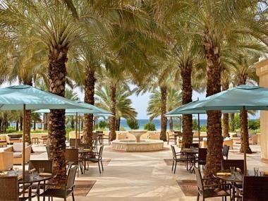 Hotel Santa Barbara Beach boeken? Curacao - D-reizen.nl