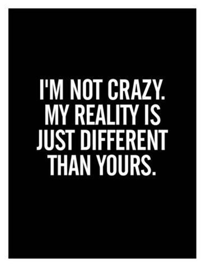 300 Short Inspirational Quotes And Short Inspirational Sayings Life 051 Short Inspirational Quotes Funny Inspirational Quotes Life Quotes