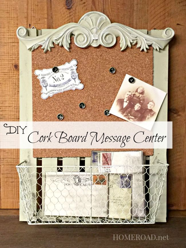 673 Best Images About Upcycle Crafting On Pinterest