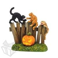 department 56 halloween department 56 halloween village halloween department 56 dept 56 halloween - Halloween Clearance Decorations