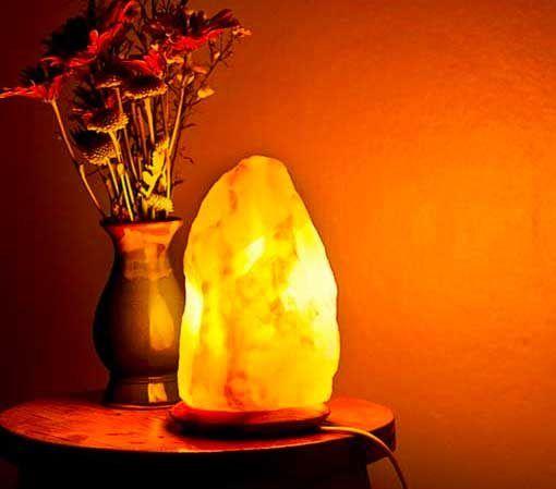 Die besten 25+ Himalayan salt crystal lamp Ideen auf Pinterest ...