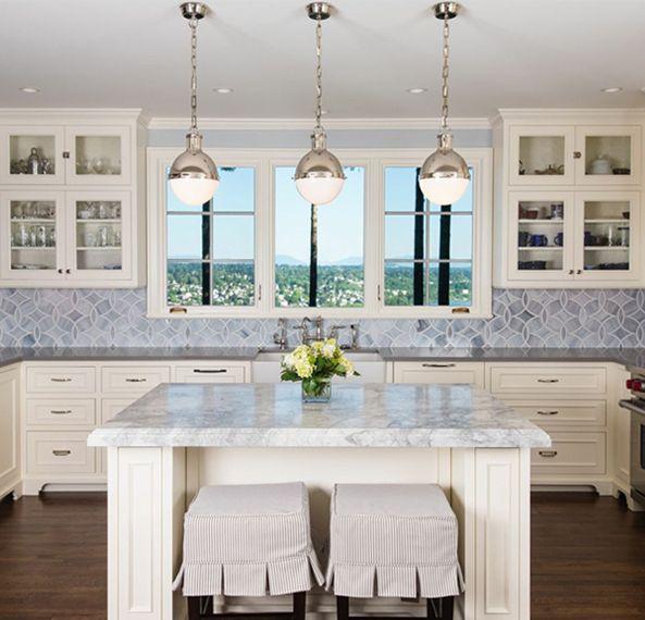 Leah steen trny cocina comedor modelos de cocinas y for Modelos de cocina comedor