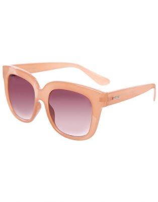 Mink Pink 'Sparrow' Sunglasses, Originally $39.95 now $29.95