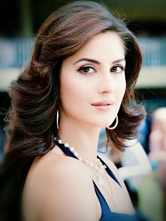 Katrina Kaif Hd Wallpapers Actress1gallery Katrina Kaif Wallpapers Katrina Kaif Body Katrina Kaif