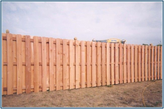 Exotic Chain Link Fence Cover Up