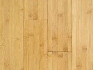 Kitchen Talk: Kitchen Flooring