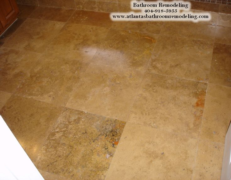 26 best images about ideas for the house on pinterest for 16 inch floor tile