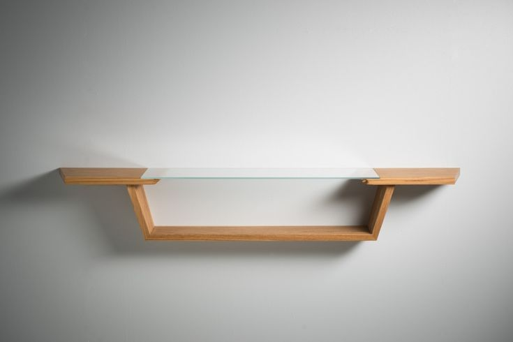 Jalmari Laihinen | Broken Shelf