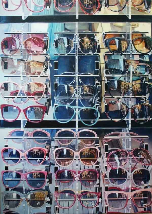 hyperrealistic-paintings-philip-munoz-10