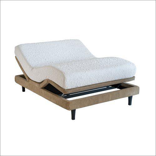 Can Use Air Mattress As Regular Bed