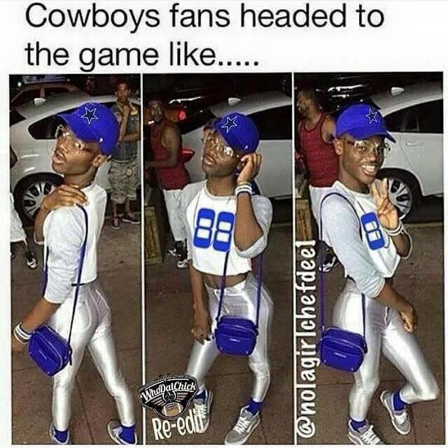1627256cd49b924e4133dbda1c1a1803 cowboys memes nfl memes 68 best cowboys suck images on pinterest football memes, soccer