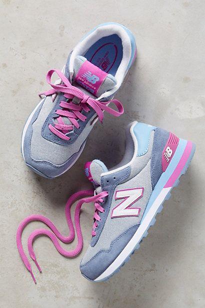 Design Flexibility online New Balance ML999 Mens Running Shoesnew balance on saleworldwide renown