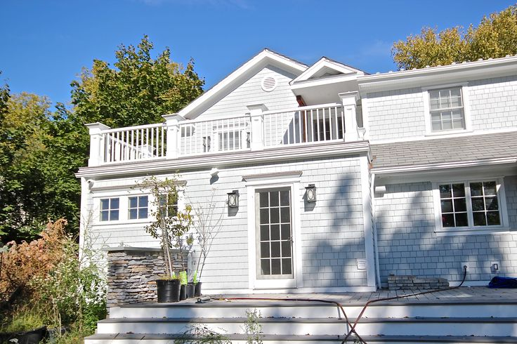17 Best Images About House On Pinterest Portland Maine