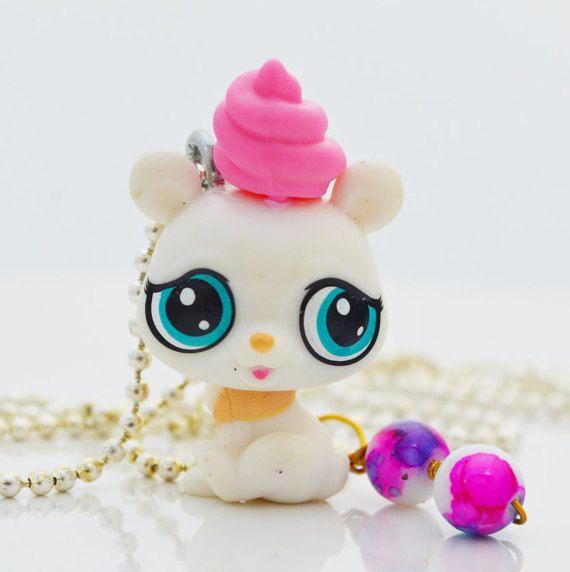 littlest pet shop  lps accessories  lps cat  lps dog  kids