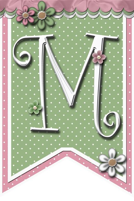 Free Digital Scrapbook Letter M ***Join 1,850 people. Follow our Free Digital Scrapbook Board. New Freebies every day.