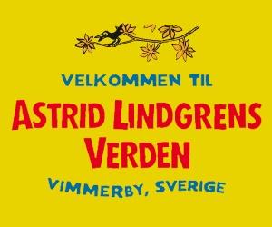 Svensk - dansk ordbog