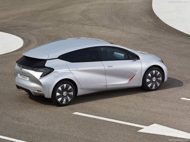 Renault-Eolab_Concept_2015_side angle