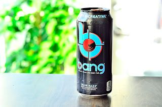 186 Best Energy Drinks I Ve Had Images On Pinterest
