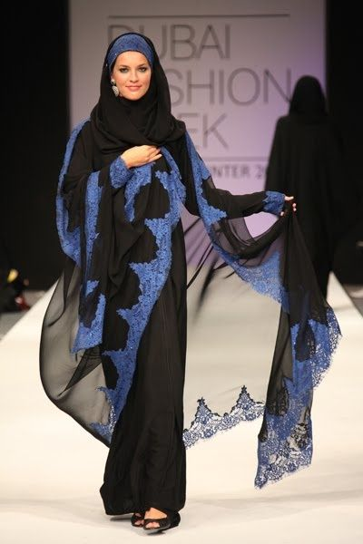 Designers and fashionistas disappointed after Dubai Fashion Week falls through again