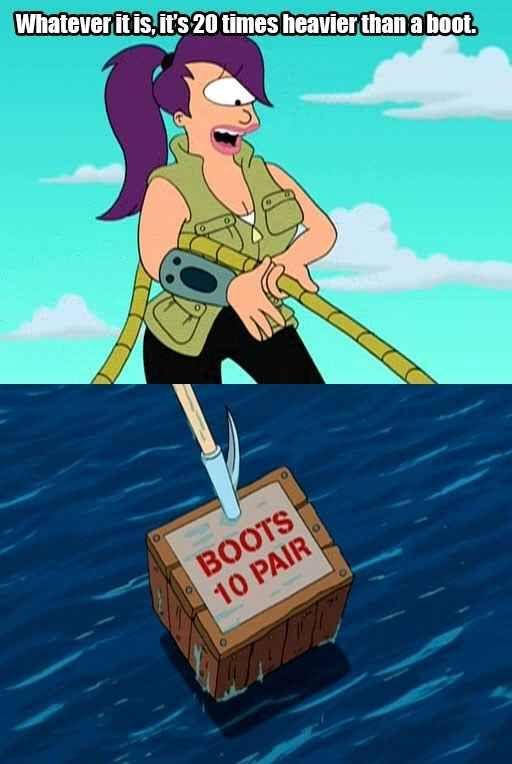 Lucy Liu Futurama Hentai Porn - Proof That \