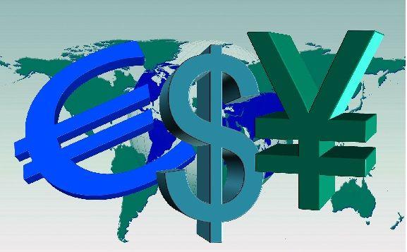 Nyilvánosan közzétett pénzügyi kimutatások. IFRS részletek ITT: