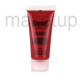 SANGRES VARIAS - maketup.com-grimas maquillaje profesional spain