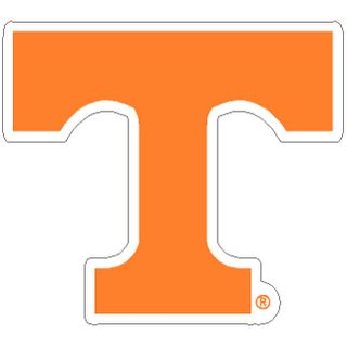 Rocky Top you'll always be...