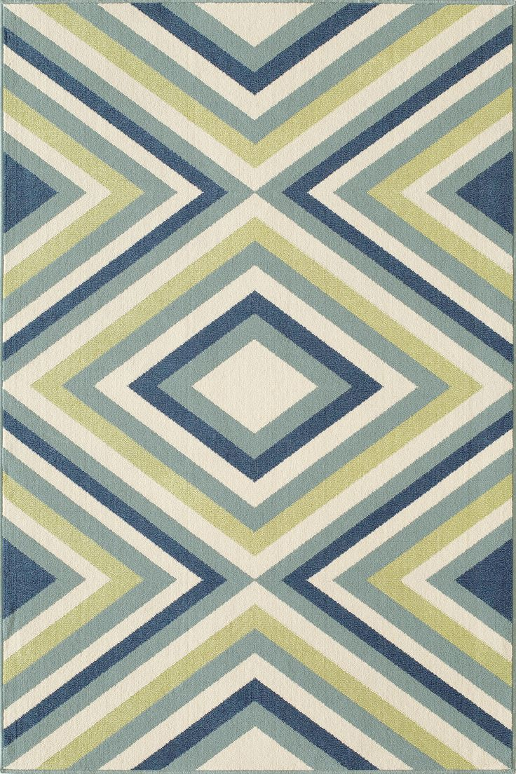 88 best The Right Rug images on Pinterest | Carpets, Indoor ...