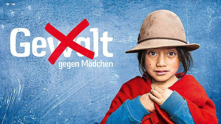 Plan Kinderhilfswerk: Kinderpatenschaften seit 75 Jahren