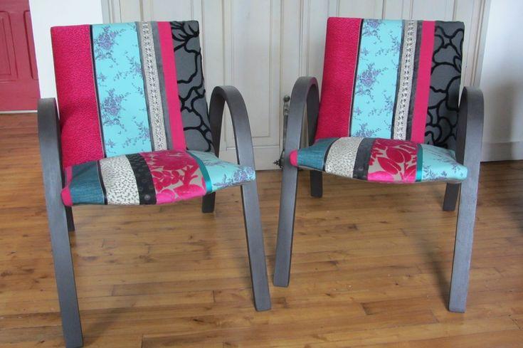les 92 meilleures images du tableau fauteuil sur pinterest canap s chaise fauteuil et chaises. Black Bedroom Furniture Sets. Home Design Ideas
