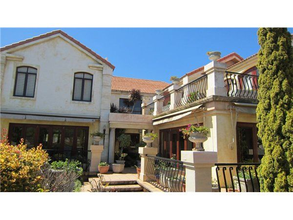 444 best South African Real Estate images on Pinterest | Real ...