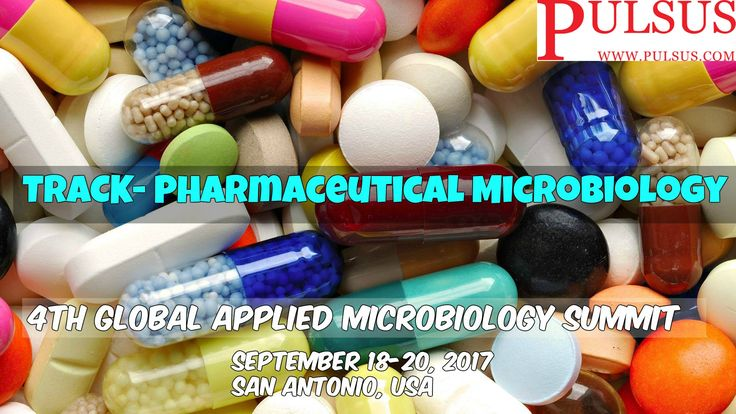 #Pharmaceutical Microbiology is the branch of Microbiology. It focuses on the study of microorganisms associated with the manufacture of #pharmaceuticals like decreasing the number of microorganisms in a process environment, removing microorganisms and microbial by-products like #toxin from water and ascertaining whether the culminated #pharmaceutical product is sterile or not.