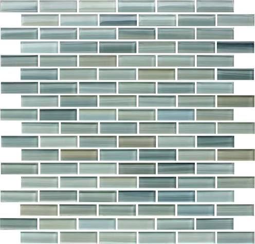25 best ideas about Subway tile colors on Pinterest Neutral