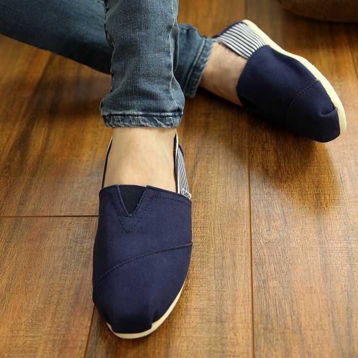 TOMS discount site.Cheap Toms shoes outlet! Holy Cow, i gonna love them!only $17 | See more about toms shoes outlet, discount toms and tom shoes.