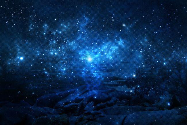 Star Celestial Body Space Stars Background Star Background Studio Backdrops Photography Backdrops