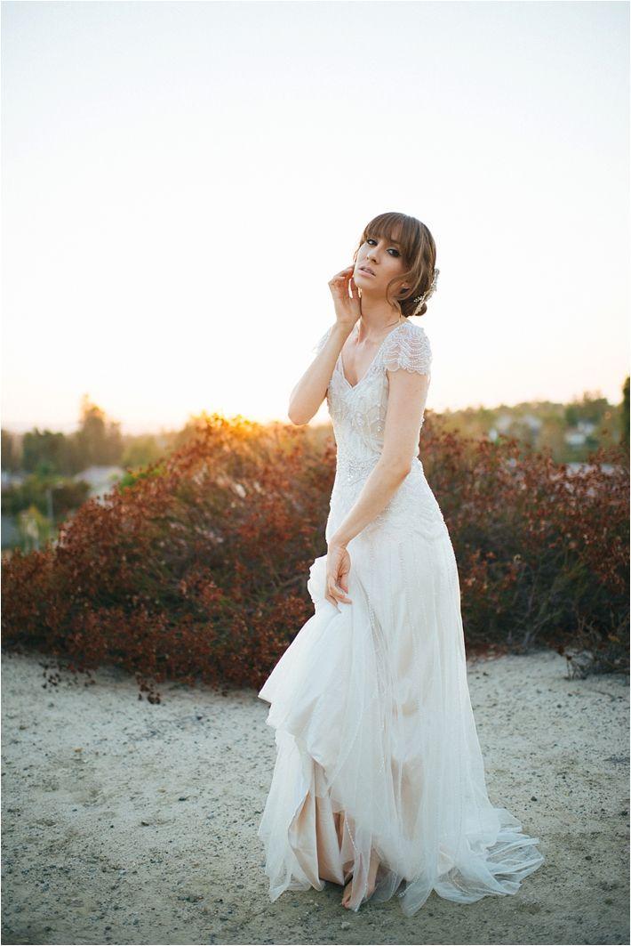 861 best ROBE Marie images on Pinterest Wedding dress Wedding