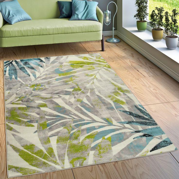Die besten 25+ Designer teppich Ideen auf Pinterest Teppich - teppich wohnzimmer beige