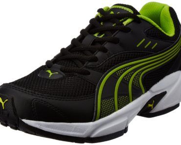 top 10 best selling Puma shoes to buy from online in India