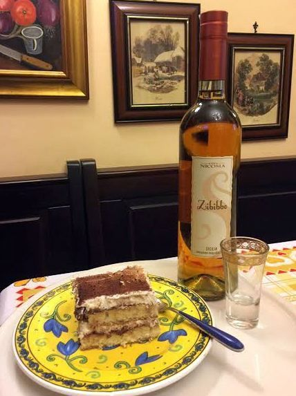 kindcake by carola