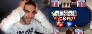 Житель Сан-Диего выиграл в лотерею 11 миллионов долларов  http://guide-poker-casino.com/ru/news_190.html