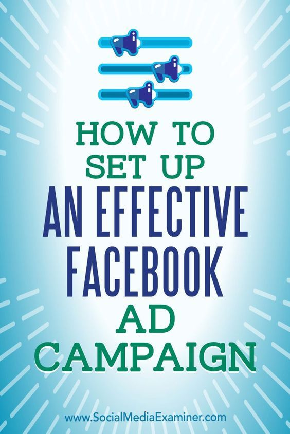10 Great Facebook Marketing Tips for 2017. Facebook Marketing. With over 1.7 billion active users every month, you'd need to be selling something very... *** More details can be found by clicking on the image. #wohlbefinden