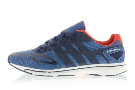 Adidas Adizero Boost ltd