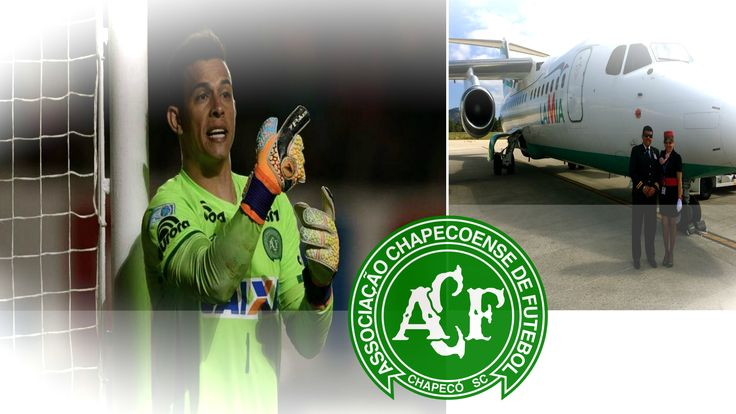 The Avro RJ85 was en route Monday night from Santa Cruz, Bolivia, to Medellin when it crashed near Rionegro, Colombia, with 77 people on board, civil aviation officials said. At least 71 people were killed, officials said. Six survived. Players, coaches and invited guests from Brazil's Chapecoense soccer team were onboard the charter flight. So were more than 20 journalists on the way to cover what was supposed to be a heartwarming chapter in a Cinderella story for a team of unlikely…