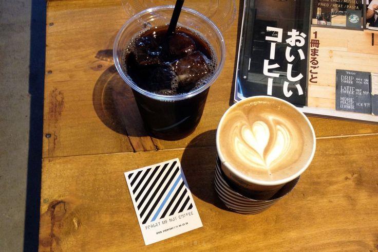 lealiola-osaka-coffee-theplace (2)