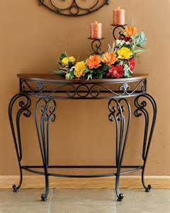 entry table furniture - AT&T Yahoo! Search Results